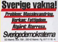 Sd Sverige-vakna.png