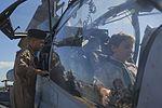 Seafair Fleet Week puts Seattle face to face with Navy-Marine team 150728-M-QU349-004.jpg