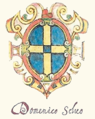 Seal Of Doge Domenico Selvo.png