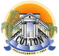 Seal of Colton, California.png