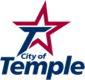 Seal of Temple, Texas.png
