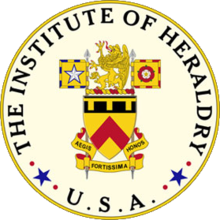 Seal of the United States Army Institute of Heraldry.png