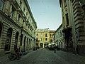 Seara prin București - Stavropoleos (9431775618).jpg