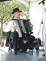 Seattle - Bastille Day - Pearl Django 10.jpg