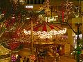 Seattle - Westlake Mall at Xmas 04.jpg
