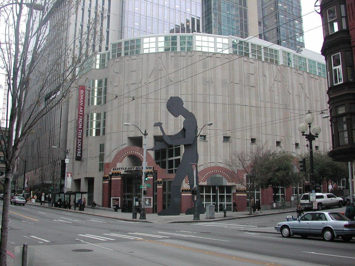 Seattle Art Museum (2891587322).jpg