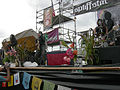 Seattle Hempfest 2007 - Miss Crazy 03A.jpg