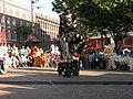 Seattle ID night market - lion dance 09.jpg