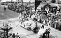 Seattle Potlatch Parade showing horse-drawn float, 1912 (SEATTLE 126).jpg