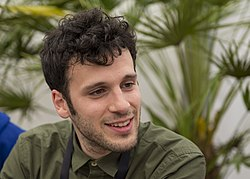 Sebalter, ESC2014 Meet & Greet 01 (crop).jpg