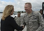 SecAF visits key operating locations in European Theater 150623-F-ZL078-448.jpg