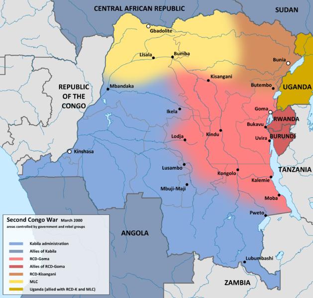 File:Second Congo War 2000 map en.png