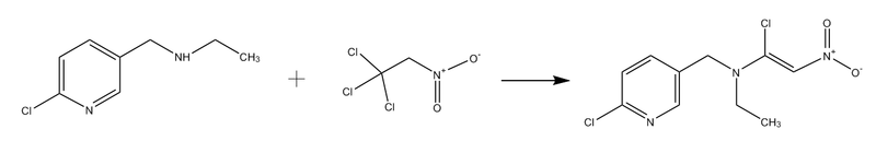 Secondreaction nitenpyram synthesis.png