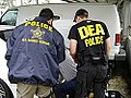 Secret Service and DEA agents investigate major drug trafficking conspiracies.jpg