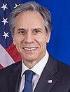 Foto del dipartimento ufficiale del segretario Blinken (ritagliata) 2.jpg