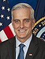 Secretary McDonough, official photo (cropped).jpg