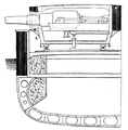 Section through turret of the Inflexible.png