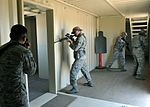 Security forces support active-duty, Reserve missions 160604-F-TP543-490.jpg