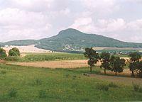 Sedlo Hill from Chotiněves.jpg
