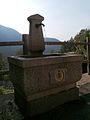Segonzano - Quaras, fontana.JPG
