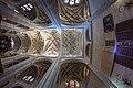 Segovia - Catedral de Segovia 03 2017-10-22.jpg