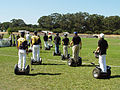 Segway polo in San Francisco.jpg