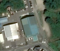 Seibu Gymnasium.png
