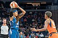 Seimone Augustus guarded by Courtney Williams (48504005137).jpg