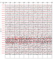 Seismogram nicobar 20050724 2114 amp5 day.jpg