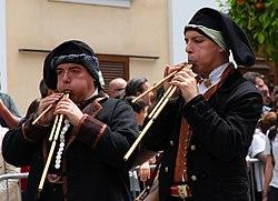 Selargius - Costume tradizionale (25).JPG