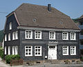 Selbecker Strasse 16.jpg