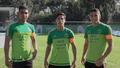 Selección de México Sub 17 1.png