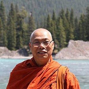 Self- Bimal Bhikkhu.jpg