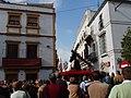 Semana Santa 2005 en El Puerto (8968113943).jpg