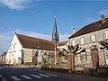 Senan-FR-89-église-a03.jpg