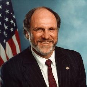 New Jersey gubernatorial election, 2009 - Image: Senator Jon Corzine crop 240