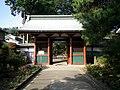 SenbaToshoguZuishinmon20131014.jpg
