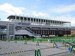 Sendai-airport-transit-morisekinoshita-station-exterior20070320-1.jpg