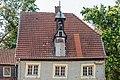 Senden, Schloss Senden -- 2020 -- 0451.jpg