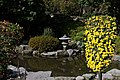 Sengan-en (4549675312).jpg