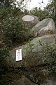 Senkoji Onomichi02n3872.jpg