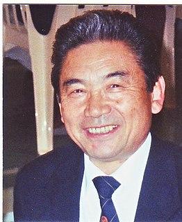 Takayuki Mikami Japanese karateka