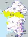 Seo.incheon-map.png