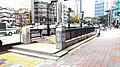 Seoul-metro-742-Boramae-station-entrance-6-20191023-150520.jpg