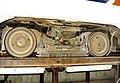 Septa PCC car truck.jpg