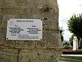 Septmonts (panneau infos château et monument-aux-morts) 6070.jpg