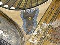 Seraphim in Hagia Sofia (2).jpg