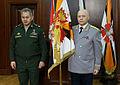 Sergey Shoigu and Igor Korobov (2016-02-02).jpg