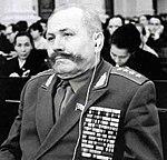 Sergey Shtemenko 4.jpg