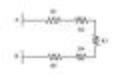 Series resistors.jpg
